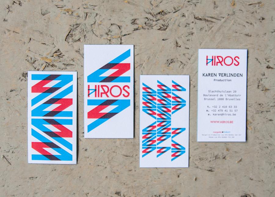 hiros3
