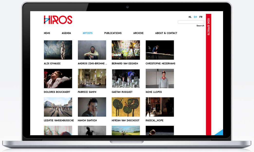 hiros_web1
