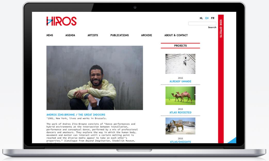 hiros_web2