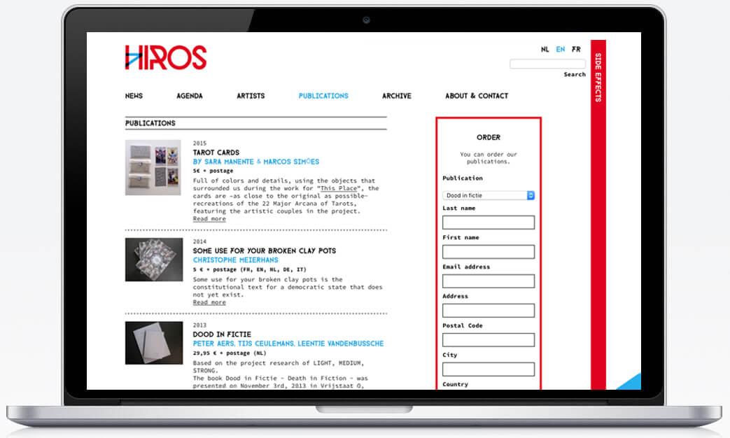 hiros_web3