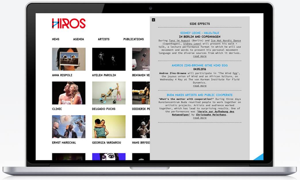 hiros_web4