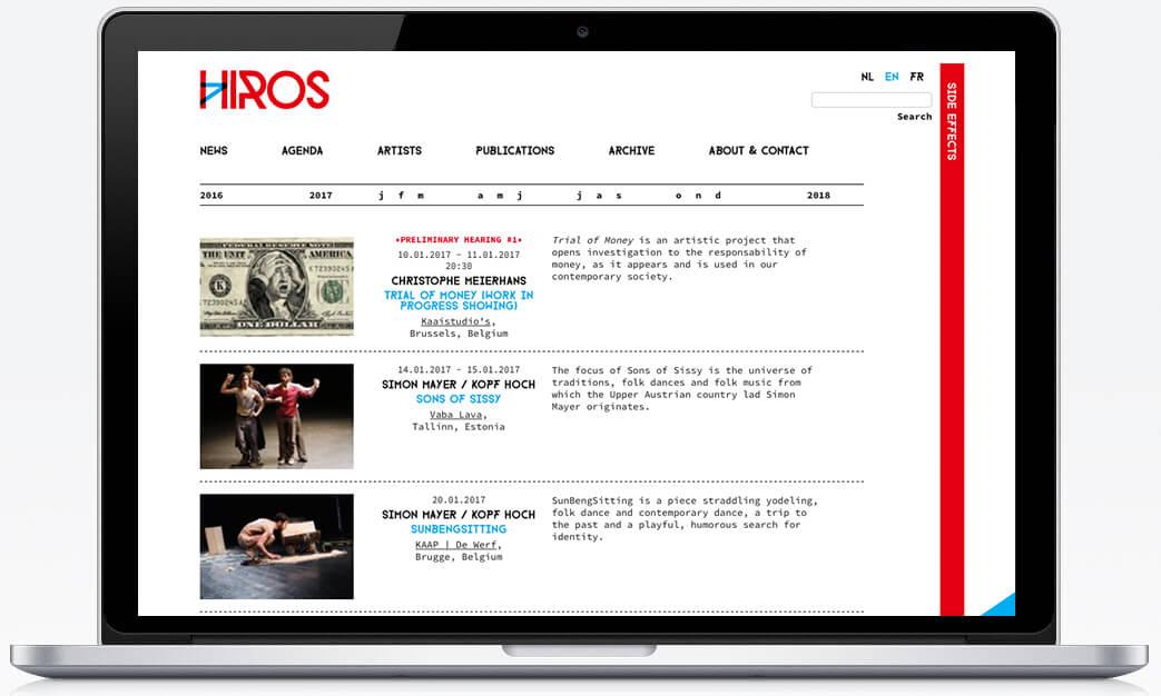 hiros_web5