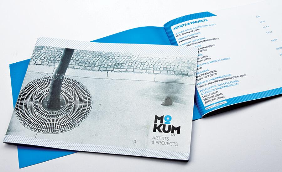 mokum_brochure.1