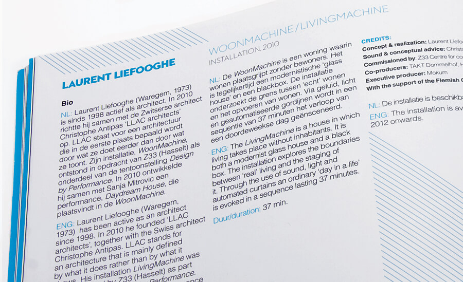 mokum_brochure.3