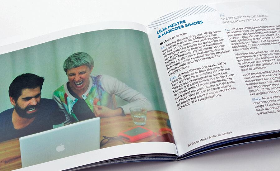 mokum_brochure.4