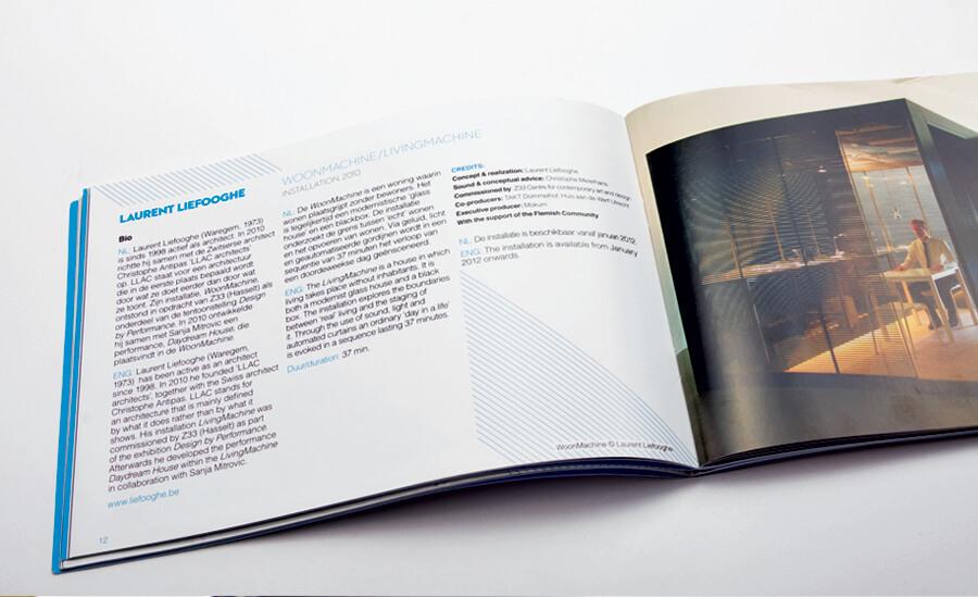 mokum_brochure.5