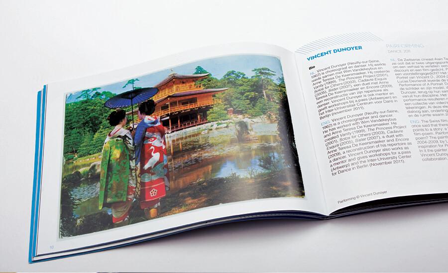 mokum_brochure.6