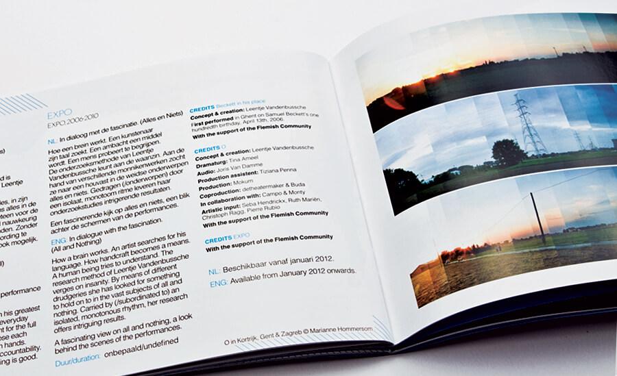 mokum_brochure.7