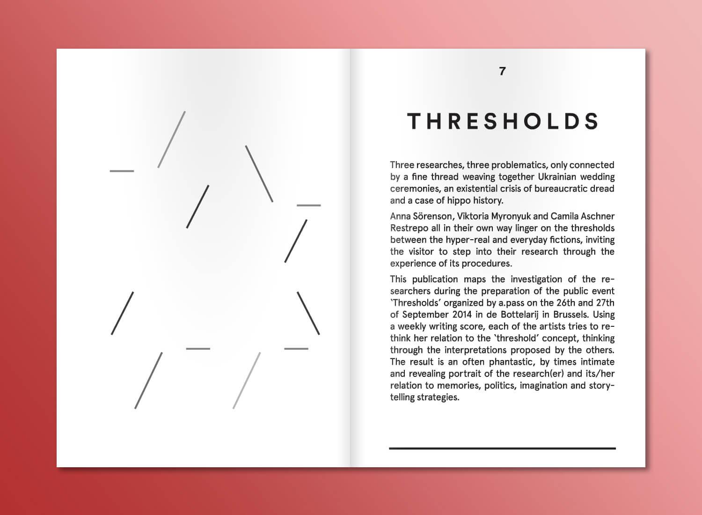 thresholds_0