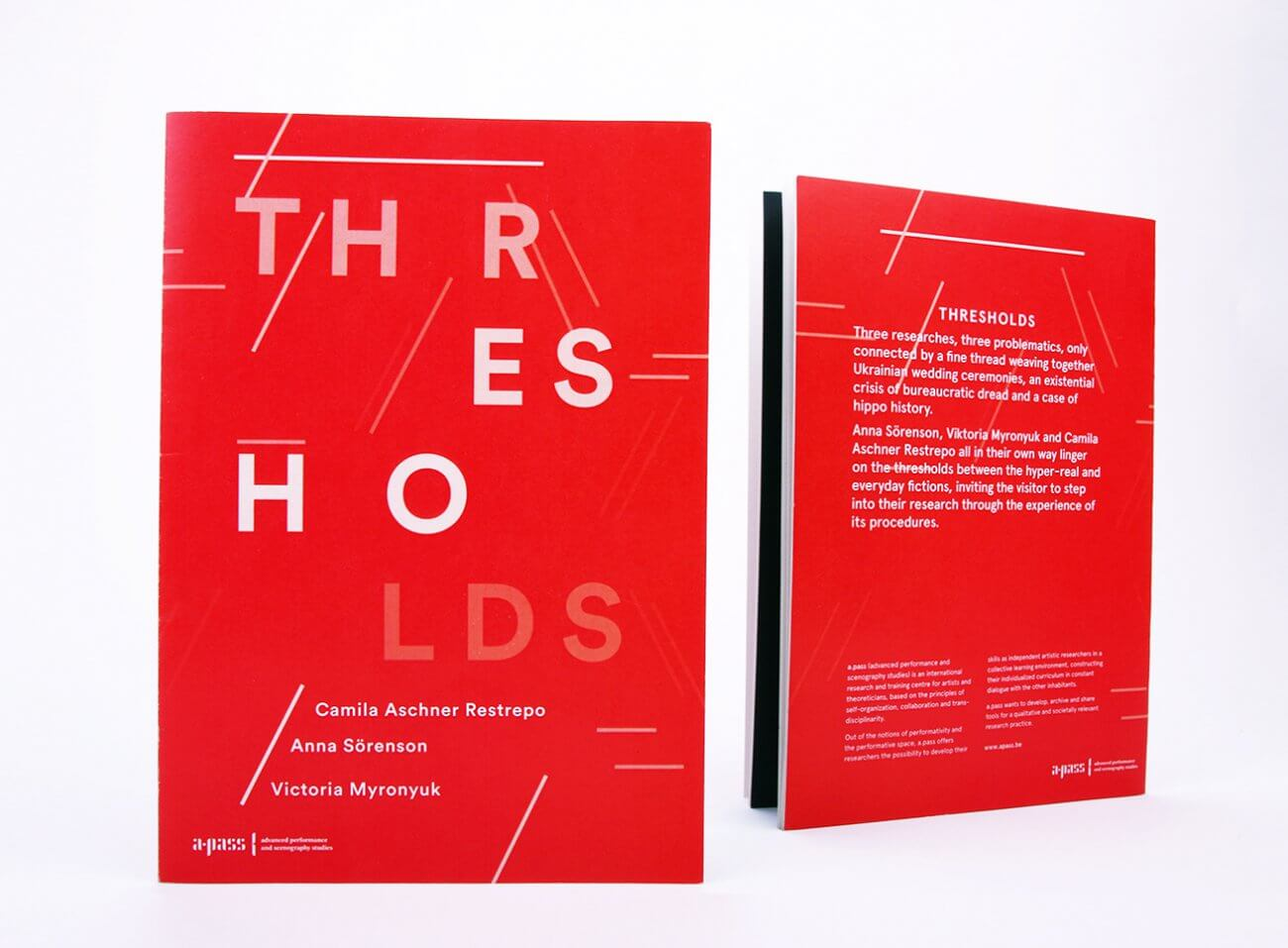 thresholds_cover
