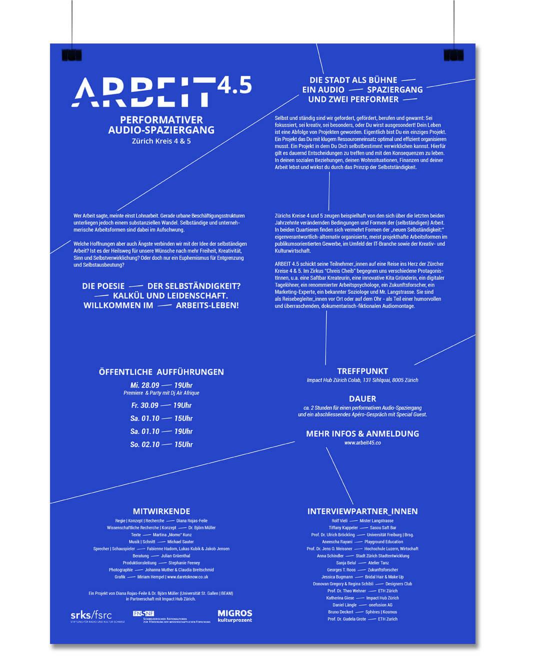 arbeit4-5_poster1
