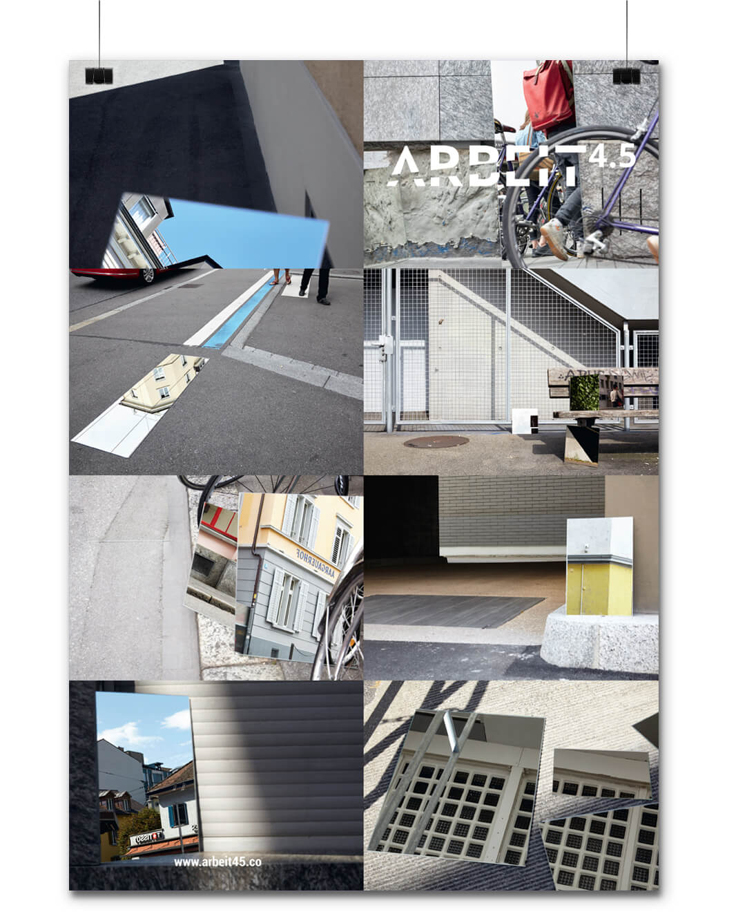 arbeit4-5_poster2