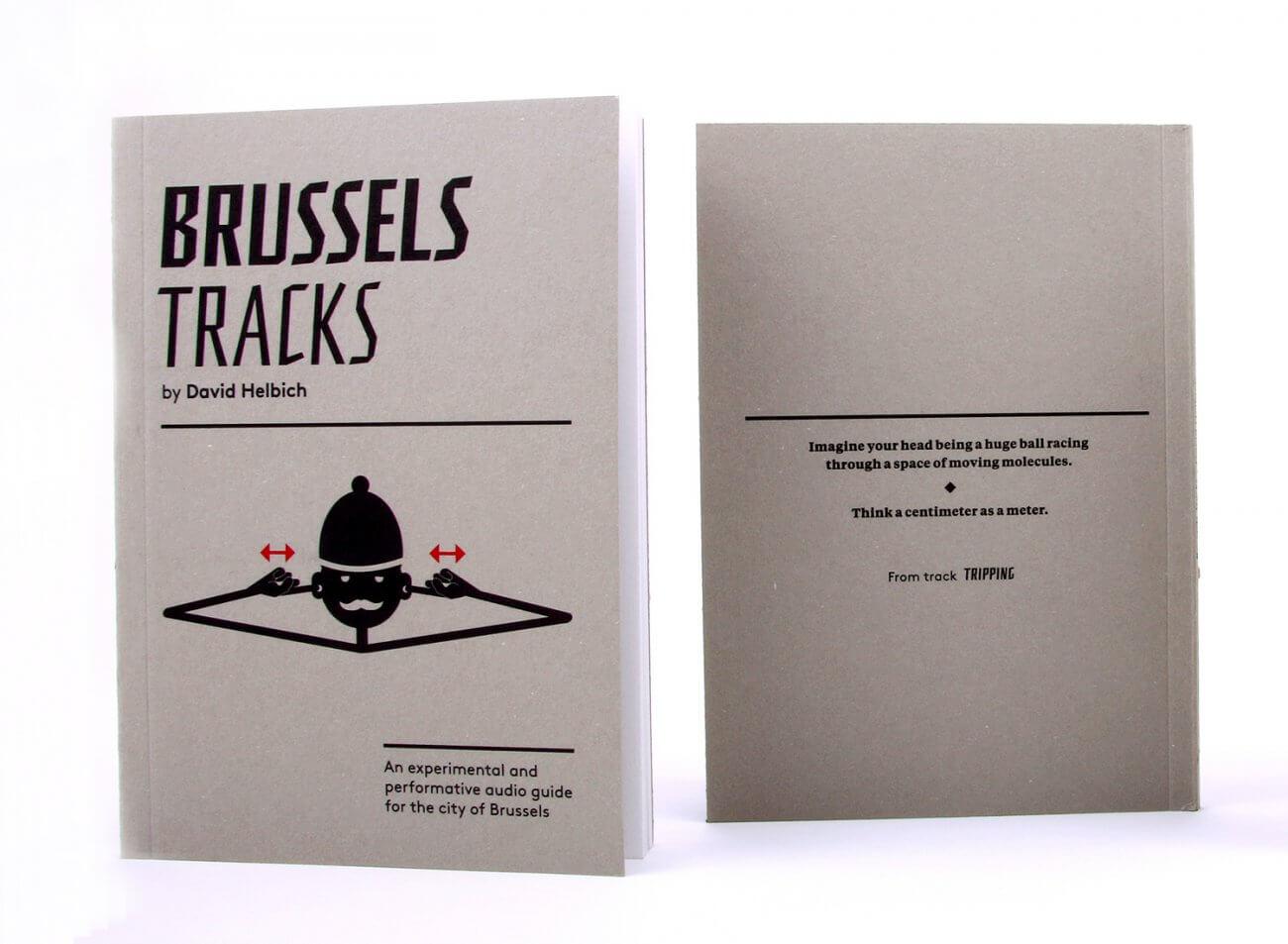 BrusselsTracks_cover