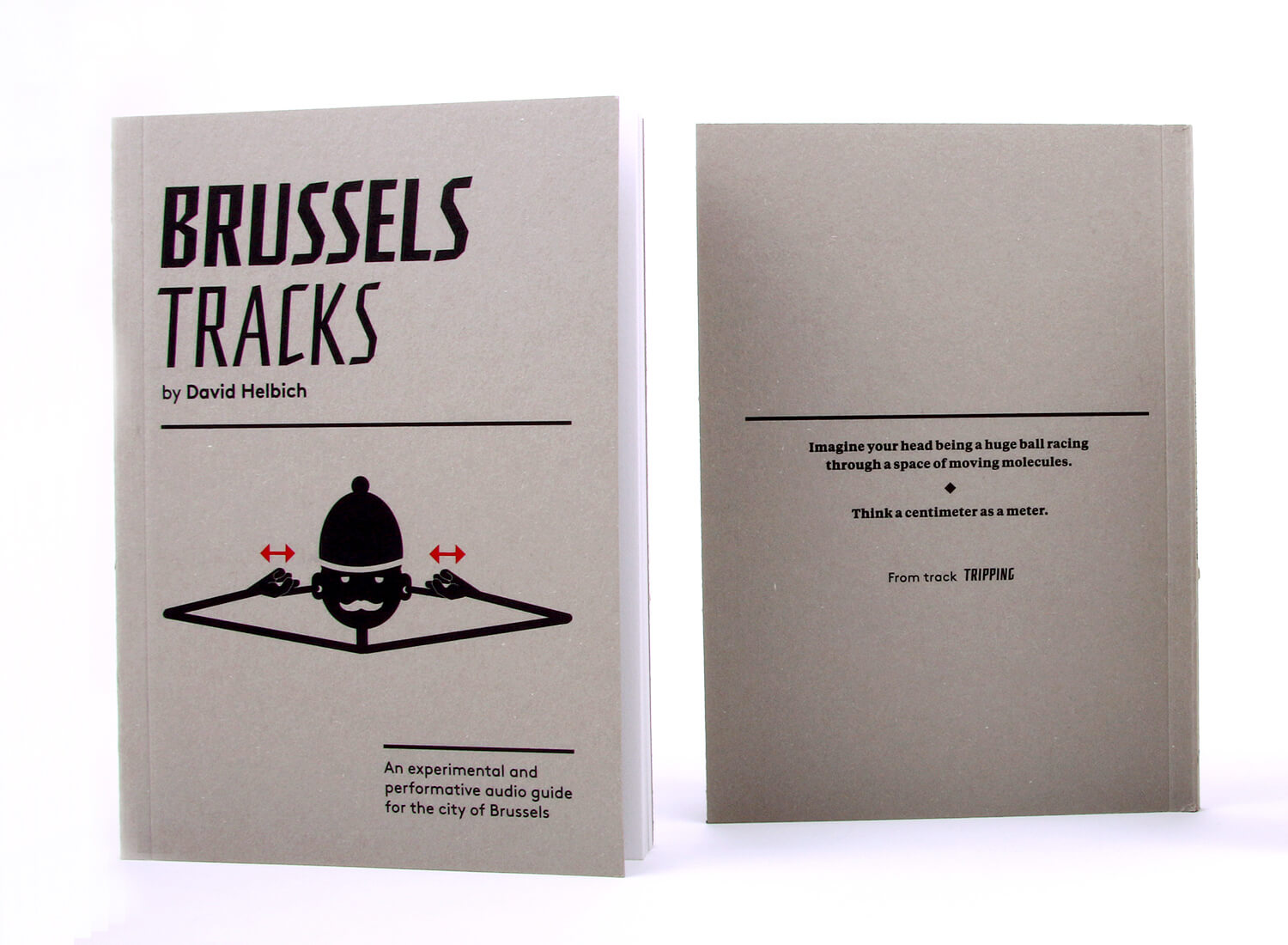 BrusselsTracks_cover