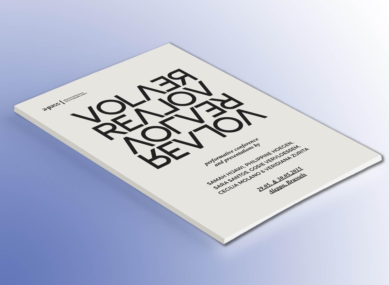 volver_brochure01