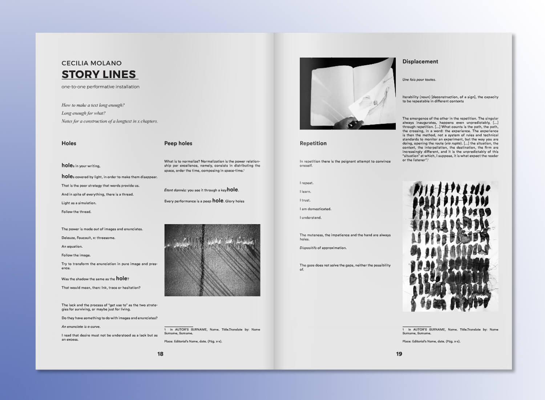 volver_brochure1