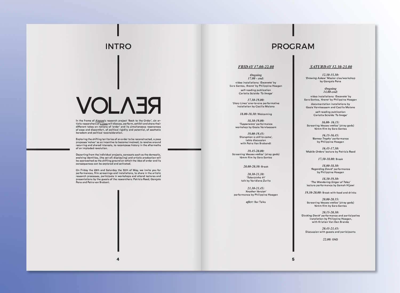 volver_brochure3