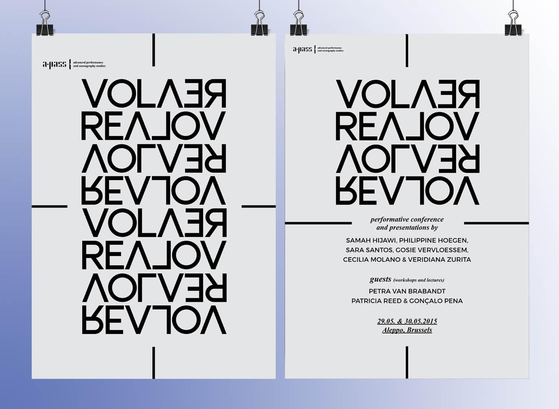 volver_brochure_0